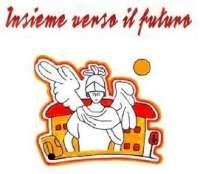 Istituto Comprensivo di Sant'Angelo di Piove logo